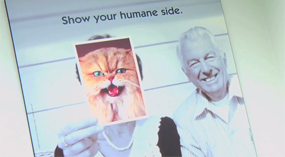 Humane Society of Broward County – Documentary