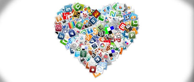 social-media-trueba-media