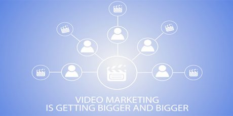 Using Video for Your Business