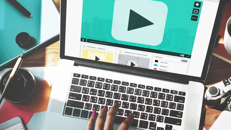 Multimedia Miami SEO Video
